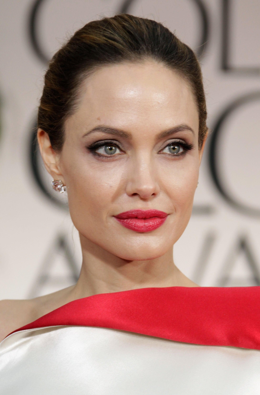 Celebrity Actress Sexy Face Pics