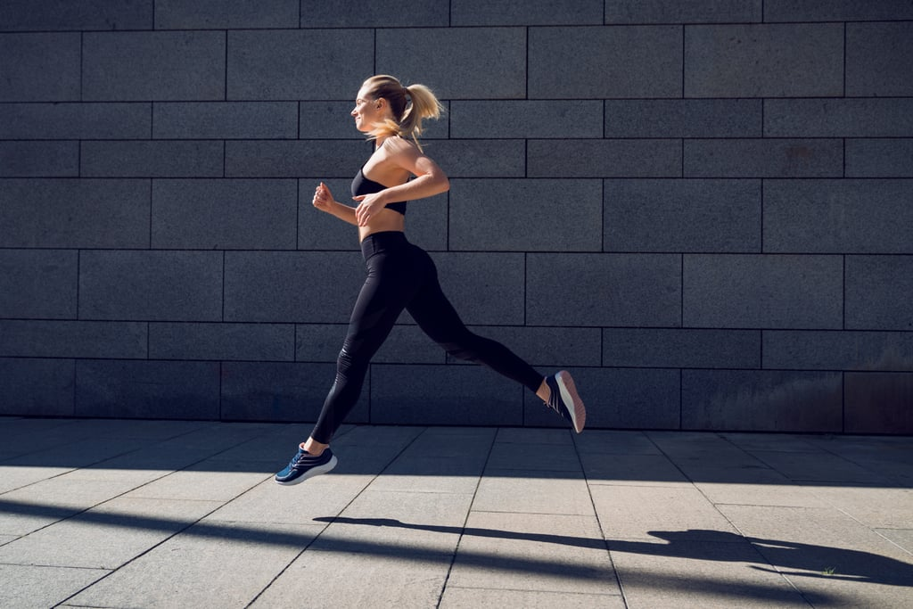 The Best Nike Workout Leggings