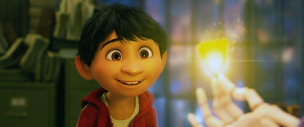 Latino Disney Characters Popsugar Latina