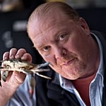 Author picture of Mario Batali