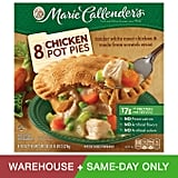Marie Callender's Chicken Pot Pies