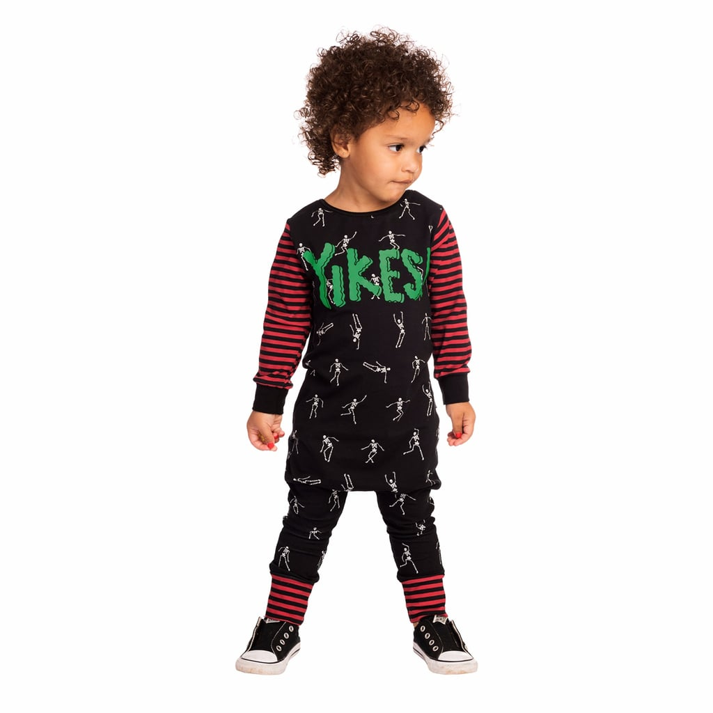 halloween clothes for kids and babies popsugar moms - Clothes Halloween
