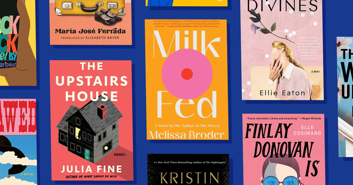 A Running List of the Best Books of 2021, For All Your TBR Needs.jpg