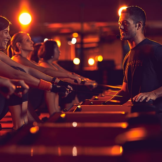 Orangetheory Fitness Employee Secrets