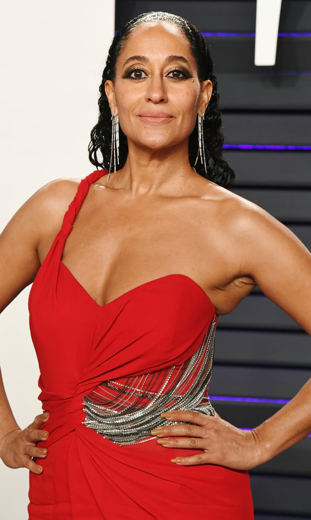 Tracee Ellis Ross's Favorite Beauty Products