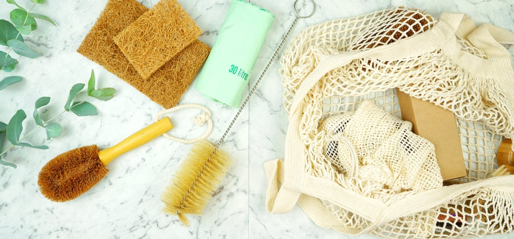 Find Out Your Cleaning Style With This Quiz