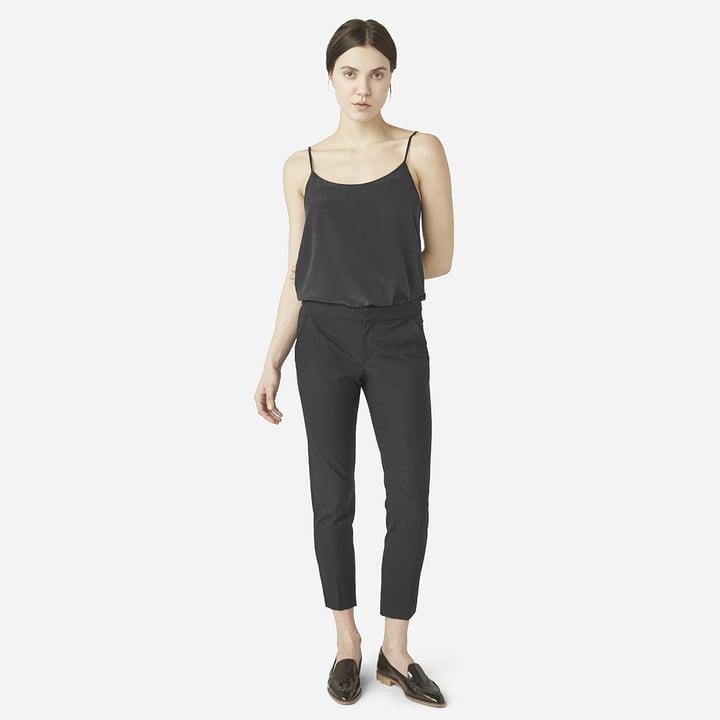 The Slim Trouser ($98)