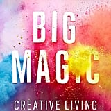 A Book For Igniting Your Creative Spark