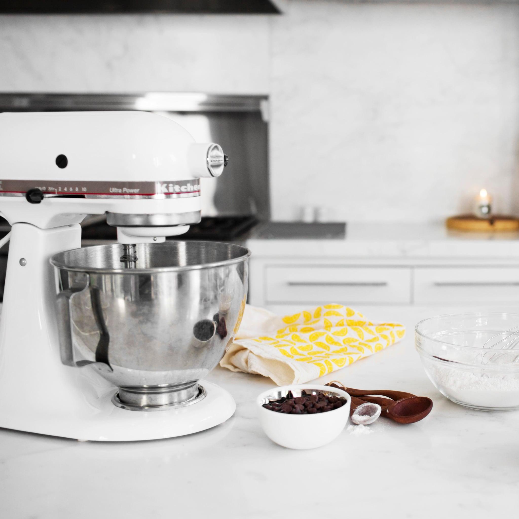 Best Kitchen Gadgets at Walmart | POPSUGAR Family