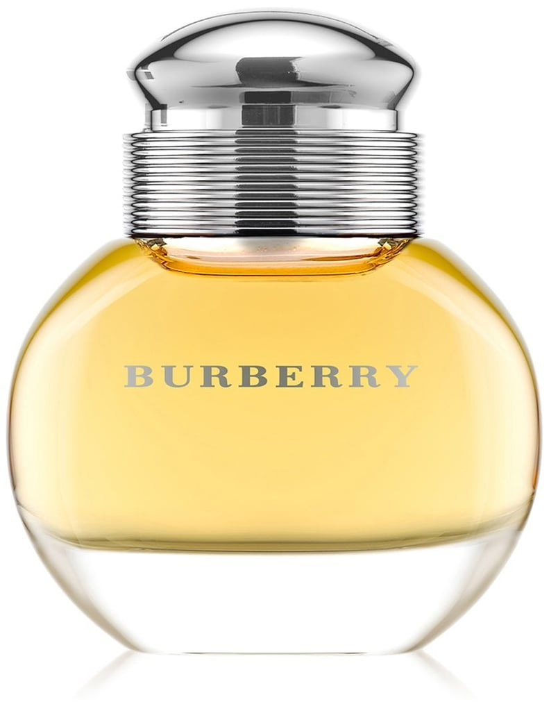 BURBERRY For Women Eau de Parfum