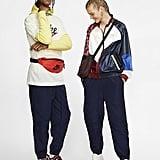 Nike Sportswear City Ready Woven Pants