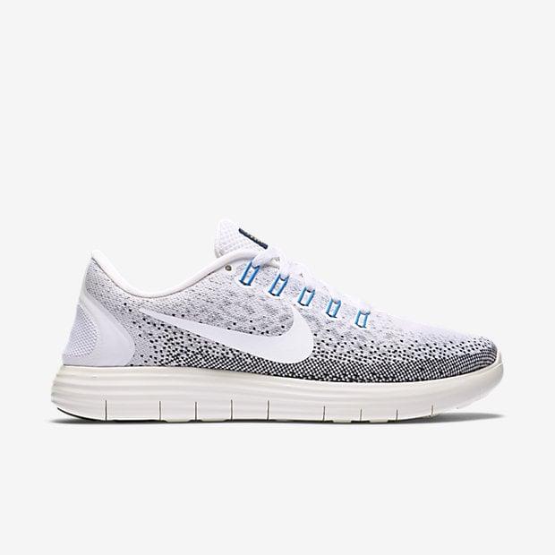 Boston Marathon Popsugar Fitness Shoes2016 Running qc4A35LRj