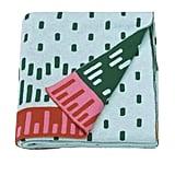 Käpphäst Blanket