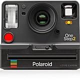 Polaroid Originals OneStep2 Camera