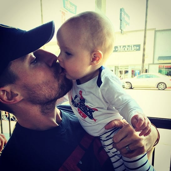 Mavi Alexandra Jean Amell Look Like Now Stephen Mavi