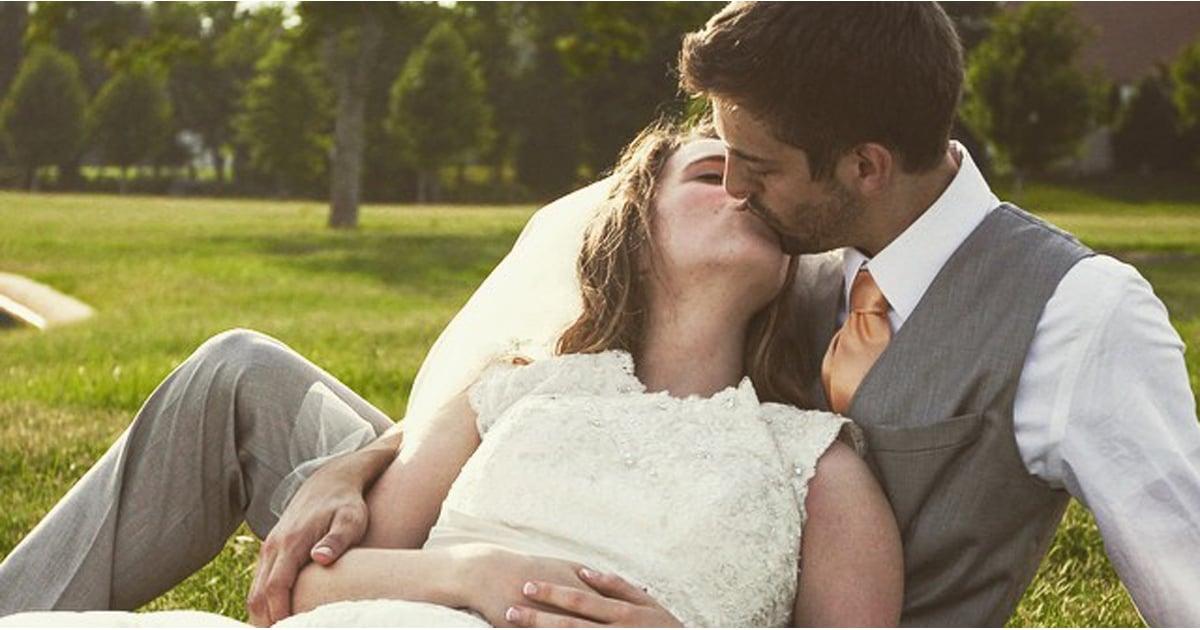 Wedding Dress Shops In Arkansas 35 Inspirational