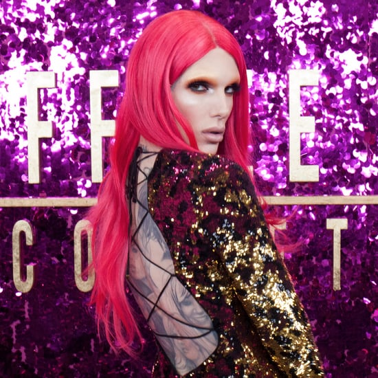 Who Is Jeffree Star?