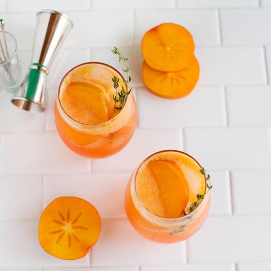 Aperol Spritz Recipes