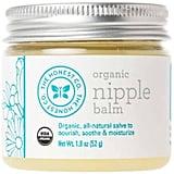 The Honest Company Nipple Balm, Soothe & Moisturize