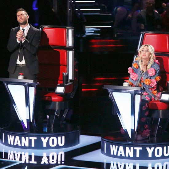 Best The Voice Auditions Ever