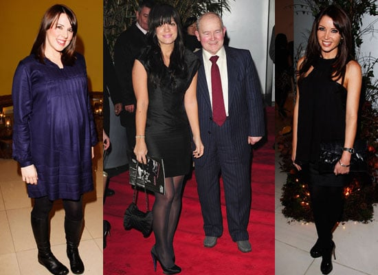 05/12/2008 Sleeping Beauty VIP Launch