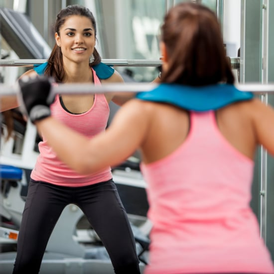How to Turn On Your Weight-Loss Hormones
