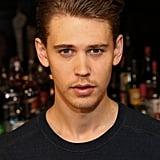 Austin Butler as Jack