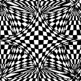 Get the coloring page: Checkers