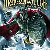 Dragonwatch: Wrath of the Dragon King