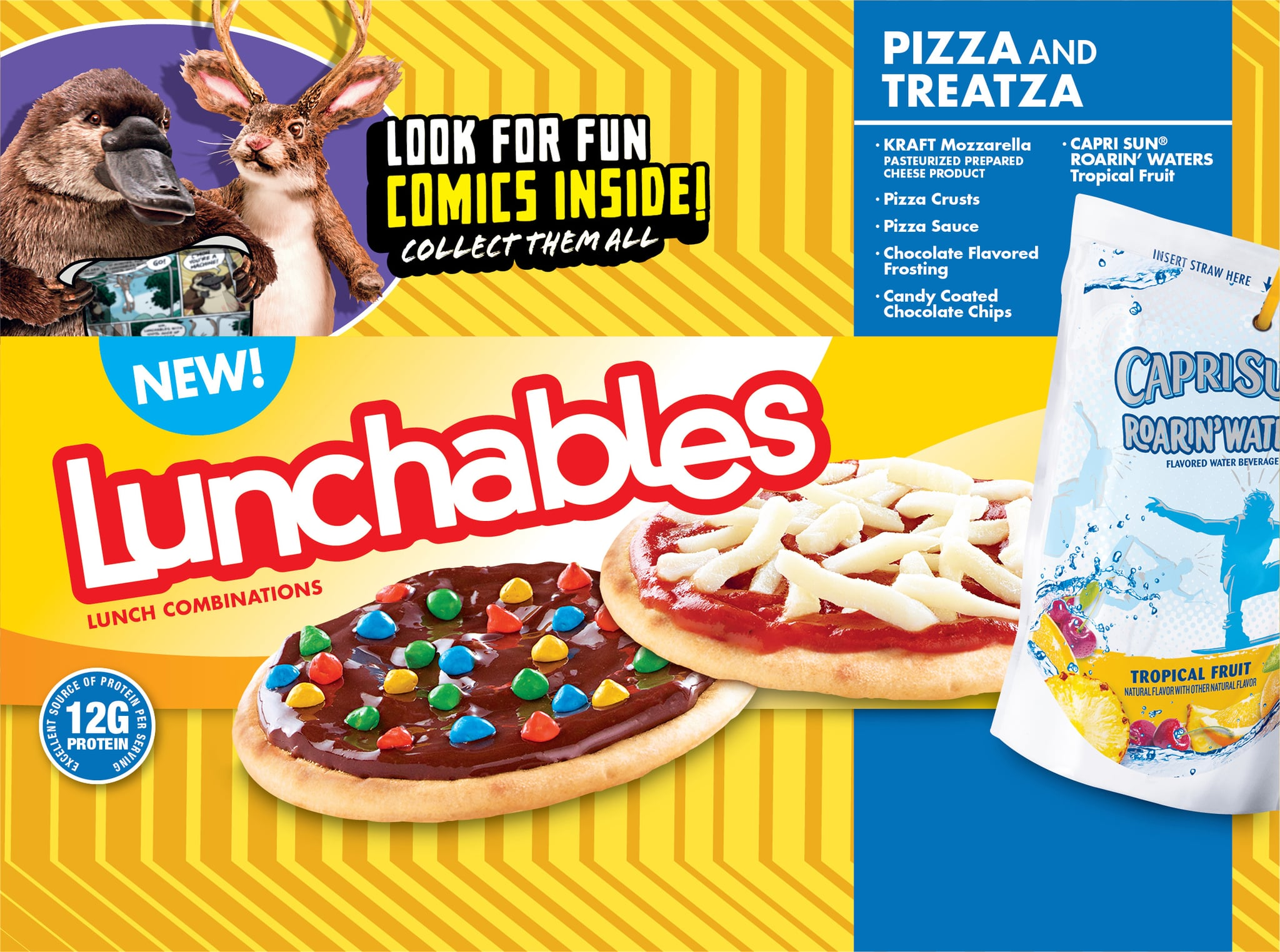Where Buy Lunchables Pizza Treatza 43921313 besides 34845736 in addition Htm Doll Food further Capri Sun Lemonade v46o uGMWVWdAQM2f0DHyBtD 1lbxSJKG6GbzEQlm A as well Diy Lunchables For Kids. on lunchables with juice
