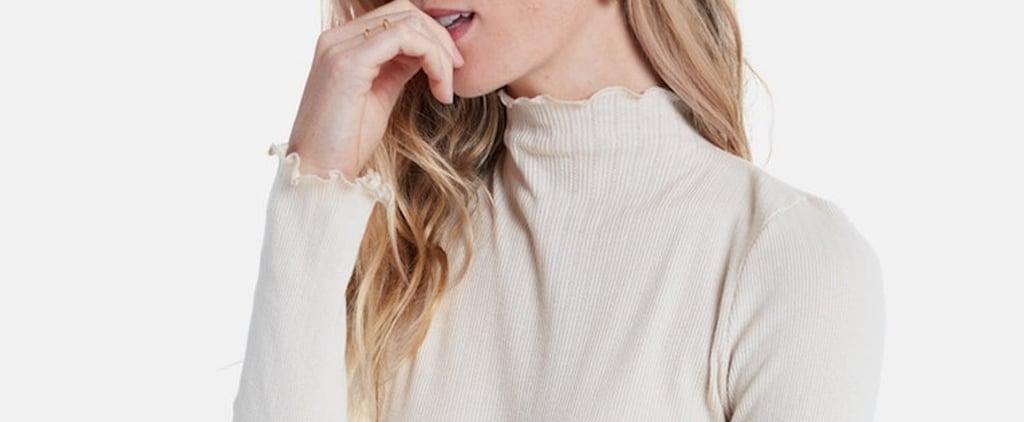 Best Women's Loungewear on Verishop