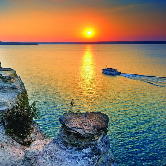 Find The Best Michigan Getaway For You