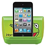 Muppets Portable MP3 Player Speaker System