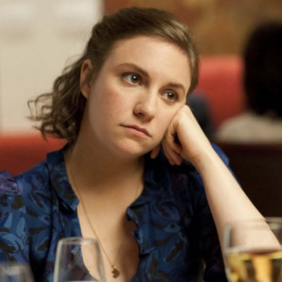 Quarter-Life Crisis Symptoms