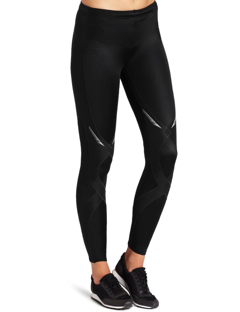 CW-X Reflective Tights
