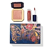 ColourPop Disney Masquerade Collection Ever After Giselle Bundle