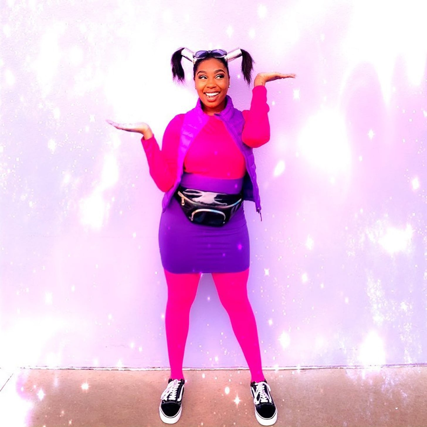 these diy halloween costumes are so easy to make for 2020 popsugar smart living these diy halloween costumes are so