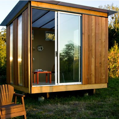 Photos Of Tiny Houses | Popsugar Home