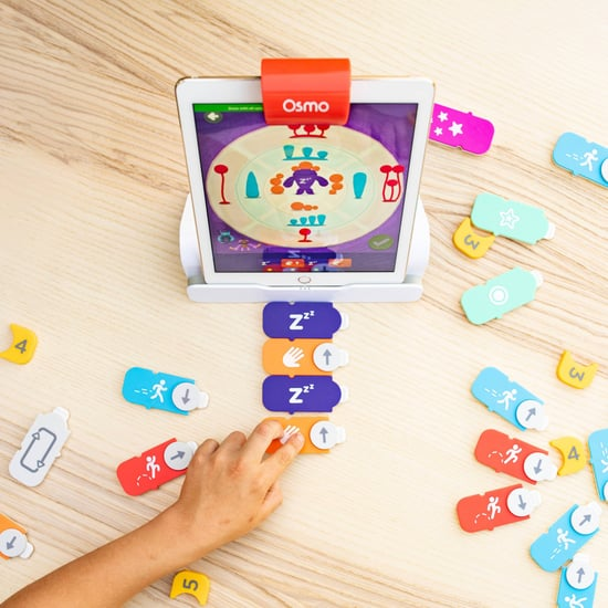 Best Educational Toys For 5-Year-Olds 2021