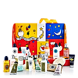 L'Occitane Classic Advent Calendar