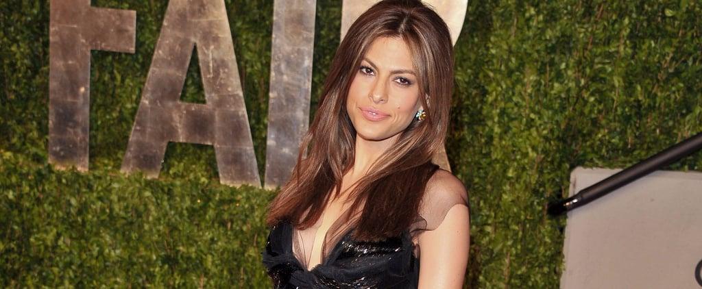 Sexiest Latina Celebrities