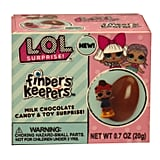 L.O.L. Surprise! Finders Keepers