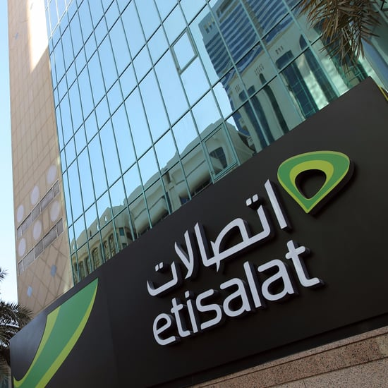 Etisalat Warns UAE Not to Pay Tax on Recharge Cards