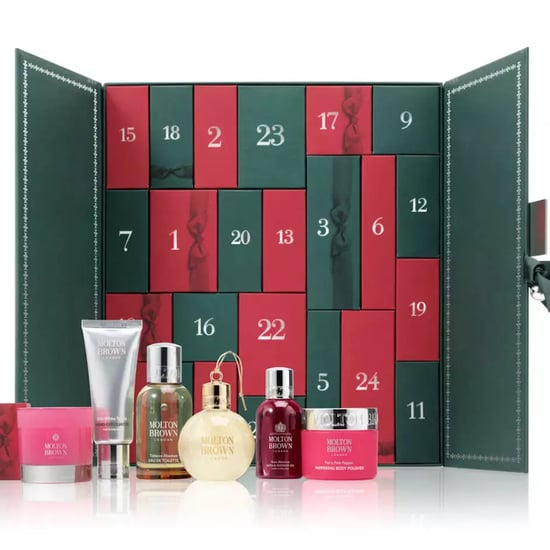 Neiman Marcus Christmas Book 2017 Beauty Products