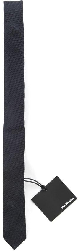 The Kooples Tie