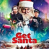 previous images - Best Christmas Movies On Netflix