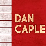 """Trouble"" by Dan Caplen feat. Ms Banks"