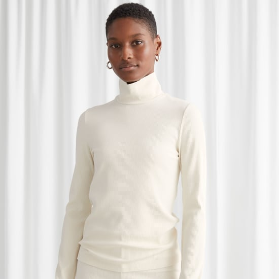 Best Long-Sleeved Shirts