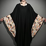 Customize Clothing at Diva Abayas Dubai