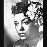 """I'll Be Seeing You"" by Billie Holiday"